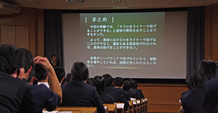 news2015_01_22_a.jpg