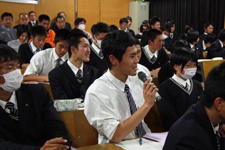 news2015_01_22_d.jpg