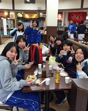 news2015_01_28_b.jpg