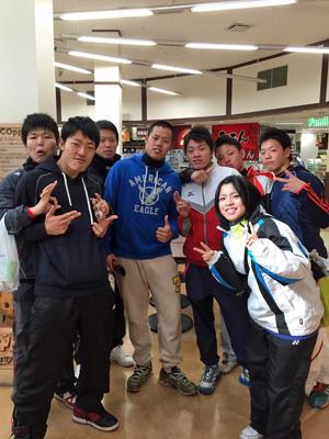 news2015_01_28_c.jpg