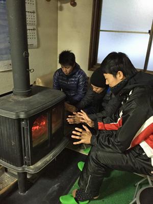 news2015_01_29_c.jpg