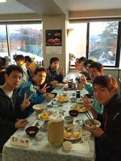 news2015_01_29_e.jpg