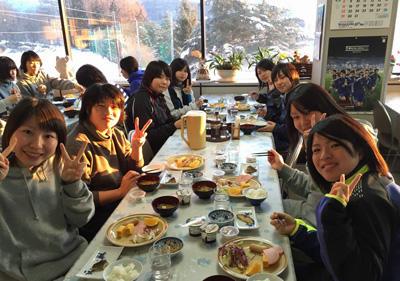 news2015_01_29_f.jpg