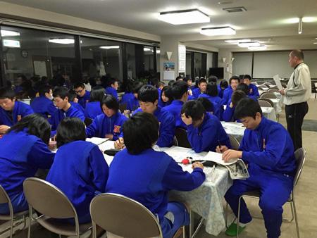 news2015_01_29_r.jpg