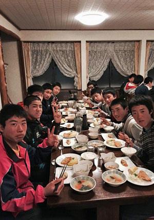 news2015_02_18_10.jpg