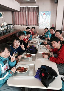 news2015_02_19_20.jpg