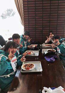 news2015_02_19_21.jpg