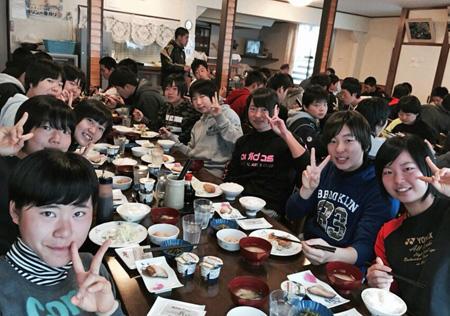 news2015_02_20_03.jpg