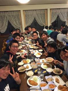 news2016_02_17_IMG_4132.jpg