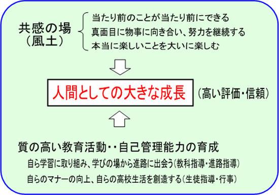 gakkousyoukai_top2.jpg