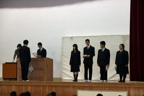 http://www.kyoto-be.ne.jp/nishijyouyou-hs/mt/schoollife/20170110_IMG_6923.jpg