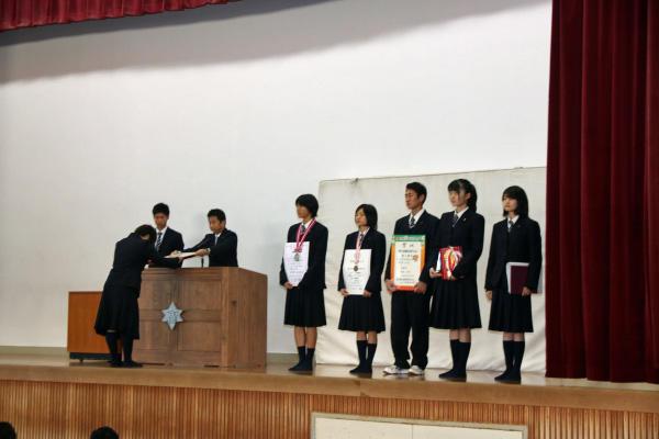 http://www.kyoto-be.ne.jp/nishijyouyou-hs/mt/schoollife/20170110_IMG_6943.jpg