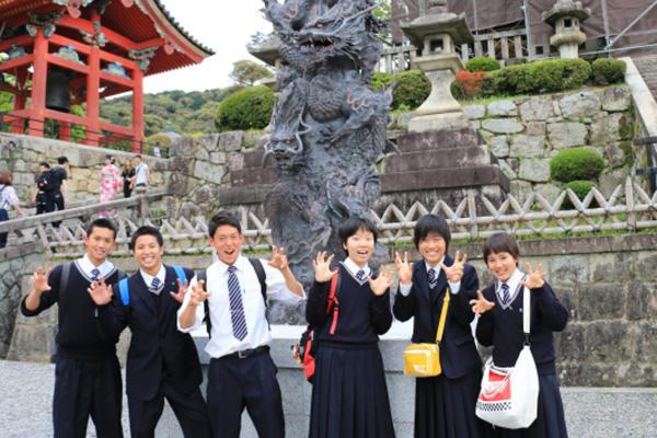 http://www.kyoto-be.ne.jp/nishijyouyou-hs/mt/schoollife/20170427_IMG_7749.jpg