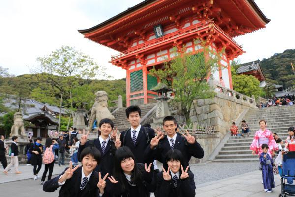 http://www.kyoto-be.ne.jp/nishijyouyou-hs/mt/schoollife/20170427_IMG_7756.jpg