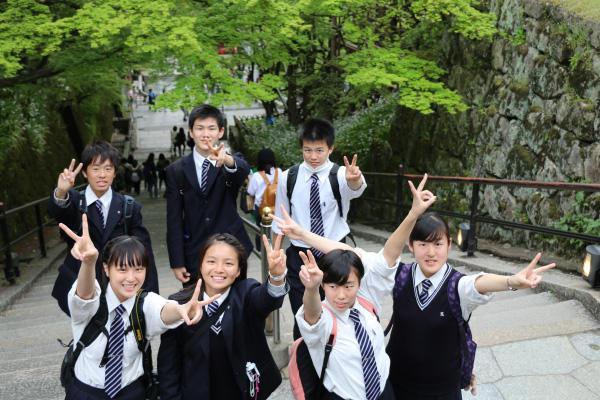 http://www.kyoto-be.ne.jp/nishijyouyou-hs/mt/schoollife/20170427_IMG_7788.jpg