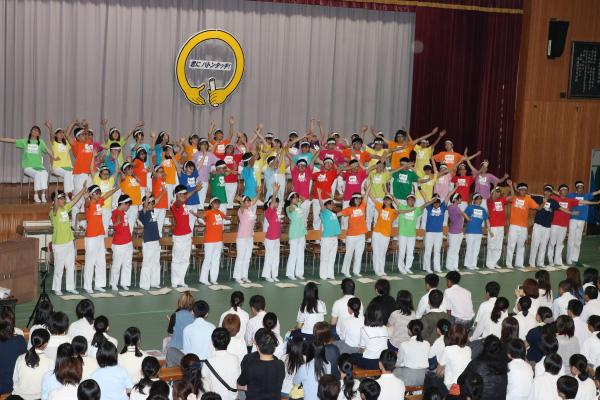 http://www.kyoto-be.ne.jp/nishijyouyou-hs/mt/schoollife/20170618_IMG_2115.jpg