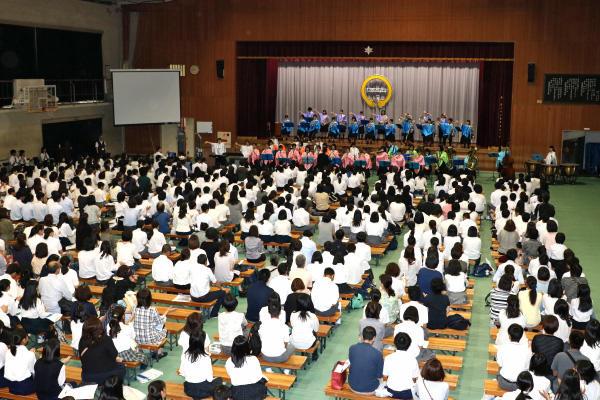 http://www.kyoto-be.ne.jp/nishijyouyou-hs/mt/schoollife/20170618_IMG_2131.jpg
