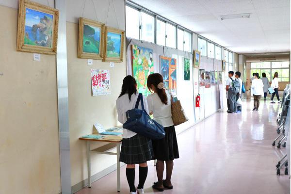 http://www.kyoto-be.ne.jp/nishijyouyou-hs/mt/schoollife/20170618_IMG_2183.jpg