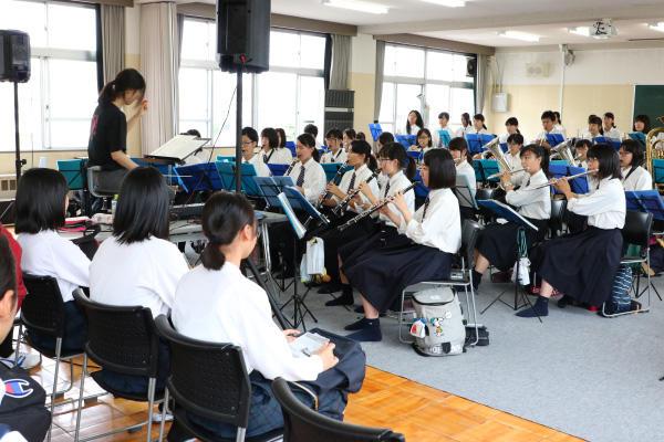 http://www.kyoto-be.ne.jp/nishijyouyou-hs/mt/schoollife/20170618_IMG_2212.jpg