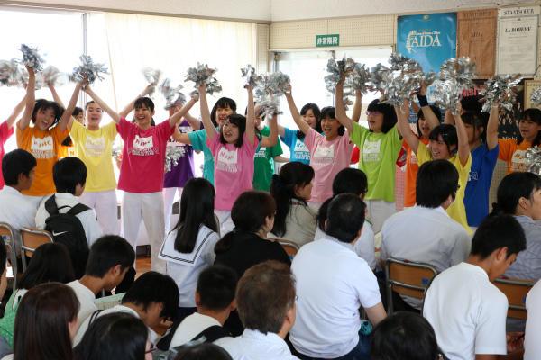 http://www.kyoto-be.ne.jp/nishijyouyou-hs/mt/schoollife/20170618_IMG_2271.jpg