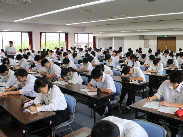 http://www.kyoto-be.ne.jp/nishijyouyou-hs/mt/schoollife/20170731_IMG_7888.jpg