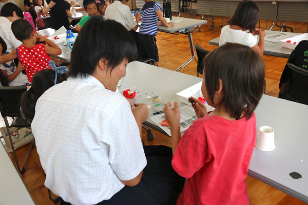 http://www.kyoto-be.ne.jp/nishijyouyou-hs/mt/schoollife/20170801_IMG_3270.jpg