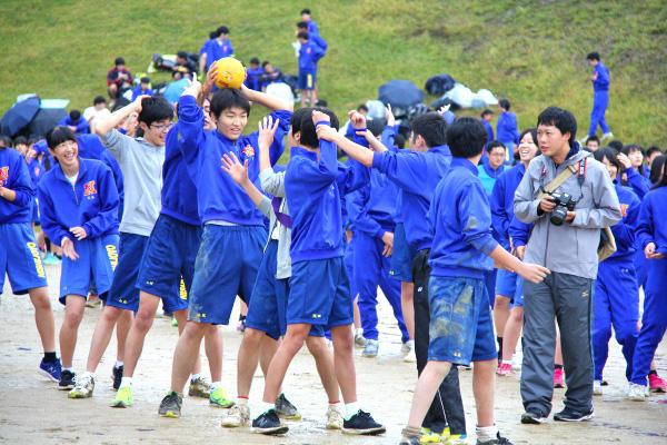http://www.kyoto-be.ne.jp/nishijyouyou-hs/mt/schoollife/20171027_IMG_9640.jpg