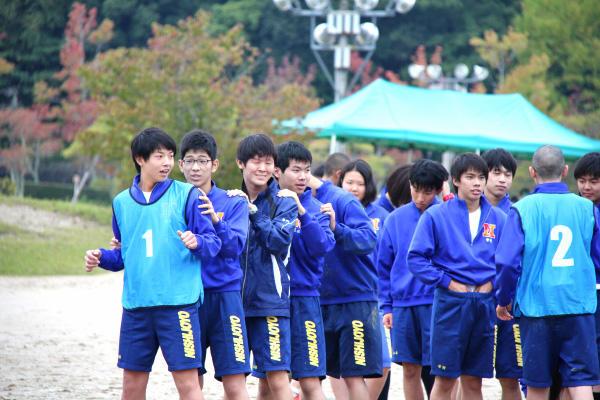 http://www.kyoto-be.ne.jp/nishijyouyou-hs/mt/schoollife/20171027_IMG_9829.jpg