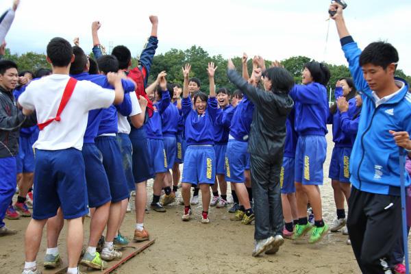 http://www.kyoto-be.ne.jp/nishijyouyou-hs/mt/schoollife/20171027_IMG_9861.jpg