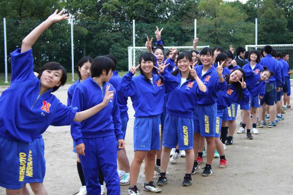 http://www.kyoto-be.ne.jp/nishijyouyou-hs/mt/schoollife/20171027_IMG_9920.jpg