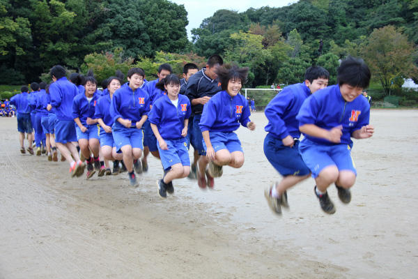 http://www.kyoto-be.ne.jp/nishijyouyou-hs/mt/schoollife/20171027_IMG_9934.jpg