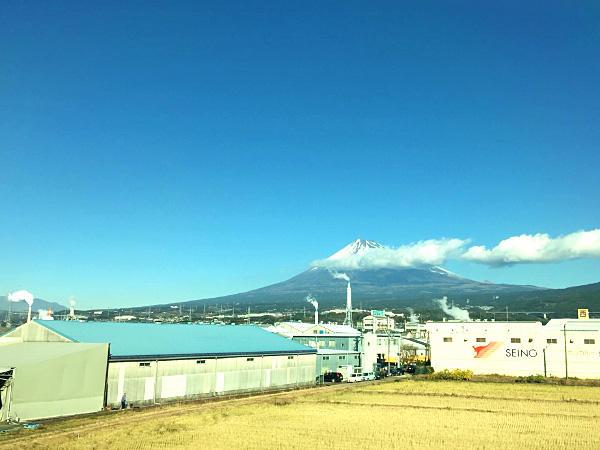 http://www.kyoto-be.ne.jp/nishijyouyou-hs/mt/schoollife/20171206_1512525308108.jpg
