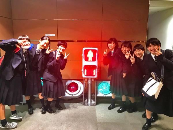 http://www.kyoto-be.ne.jp/nishijyouyou-hs/mt/schoollife/20171206_1512541191215.jpg