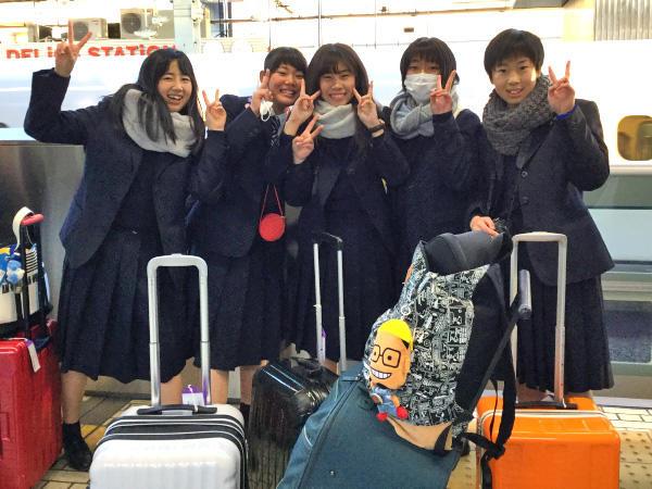 http://www.kyoto-be.ne.jp/nishijyouyou-hs/mt/schoollife/20171206_2BD01F81-067A-4E8E-B0ED-D2EC2EEC152C.jpg