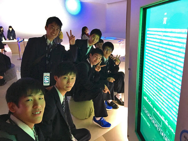 http://www.kyoto-be.ne.jp/nishijyouyou-hs/mt/schoollife/20171206_414BF737-59C4-46B7-BF90-69549803DA70.jpg