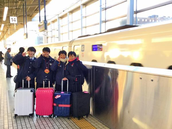 http://www.kyoto-be.ne.jp/nishijyouyou-hs/mt/schoollife/20171206_4C07EF28-E3BF-47A3-B32D-ACEC29AC7432.jpg