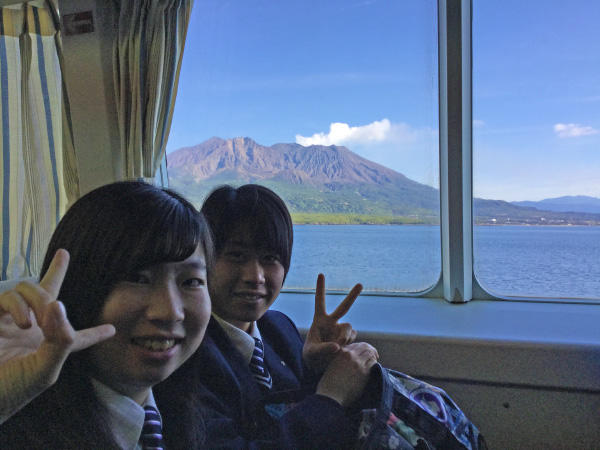 http://www.kyoto-be.ne.jp/nishijyouyou-hs/mt/schoollife/20171206_7ED8B2C2-C74D-4535-92E9-C3692DD70D3F.jpg