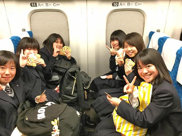 http://www.kyoto-be.ne.jp/nishijyouyou-hs/mt/schoollife/20171206_9BEABB4F-06DE-428C-ACA9-ACDC44B9356F.jpg