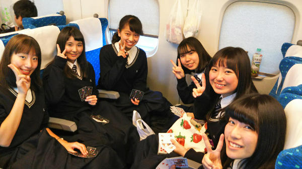 http://www.kyoto-be.ne.jp/nishijyouyou-hs/mt/schoollife/20171206_DSC_0034.jpg