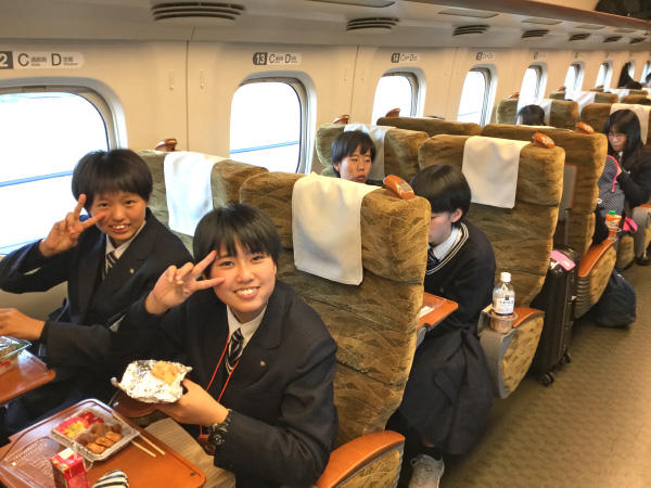http://www.kyoto-be.ne.jp/nishijyouyou-hs/mt/schoollife/20171206_E2222C04-E7D9-4F22-8AA2-18E1C3255E27.jpg