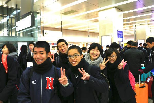 http://www.kyoto-be.ne.jp/nishijyouyou-hs/mt/schoollife/20171206_IMG_8953.jpg