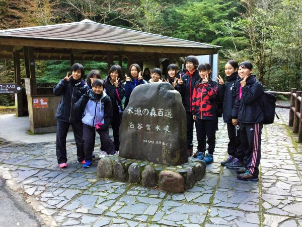 http://www.kyoto-be.ne.jp/nishijyouyou-hs/mt/schoollife/20171207_819A4E37-2DB2-4675-AA1B-5282BA1B7304.jpg