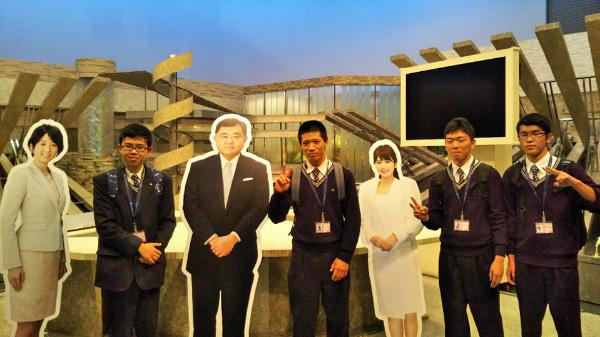http://www.kyoto-be.ne.jp/nishijyouyou-hs/mt/schoollife/20171207_DSC_0140.jpg