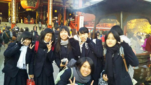 http://www.kyoto-be.ne.jp/nishijyouyou-hs/mt/schoollife/20171207_DSC_0158.jpg