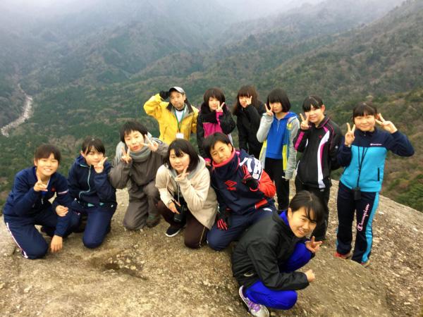 http://www.kyoto-be.ne.jp/nishijyouyou-hs/mt/schoollife/20171207_EAD0A774-01DC-403C-8F5E-39495E1D434E.jpg