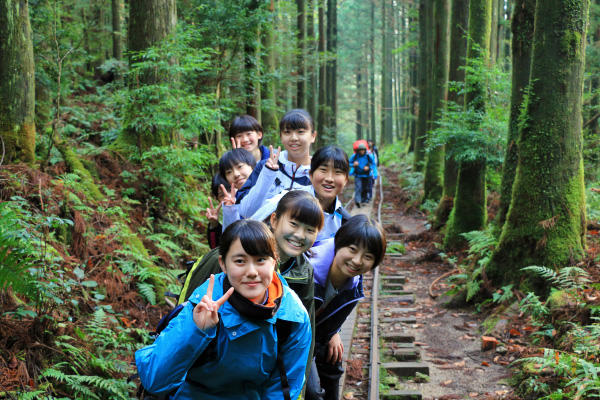 http://www.kyoto-be.ne.jp/nishijyouyou-hs/mt/schoollife/20171207_IMG_9147.jpg
