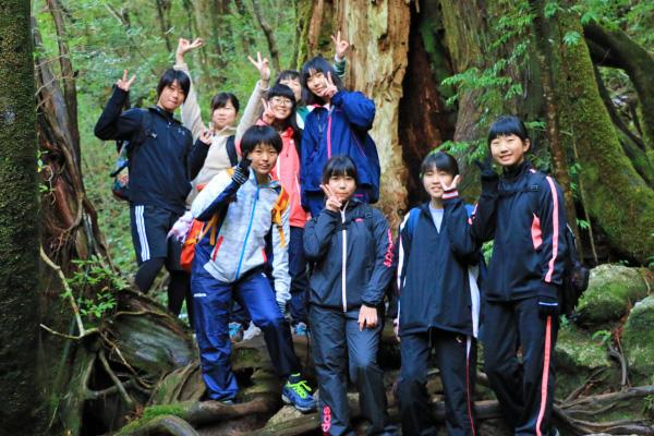 http://www.kyoto-be.ne.jp/nishijyouyou-hs/mt/schoollife/20171207_IMG_9184.jpg