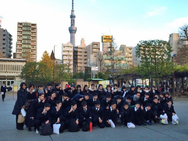 http://www.kyoto-be.ne.jp/nishijyouyou-hs/mt/schoollife/20171207_image2.jpg