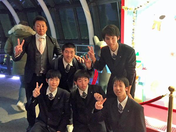 http://www.kyoto-be.ne.jp/nishijyouyou-hs/mt/schoollife/20171207_image3.jpg