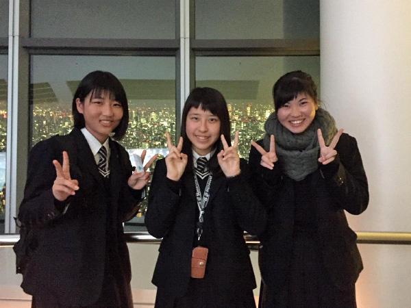 http://www.kyoto-be.ne.jp/nishijyouyou-hs/mt/schoollife/20171207_image4.jpg